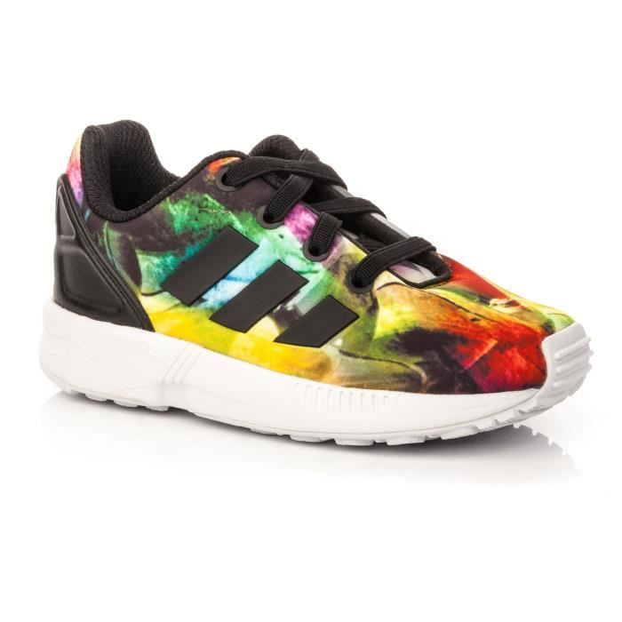 adidas flux zx pas cher Off 58% - www.bashhguidelines.org