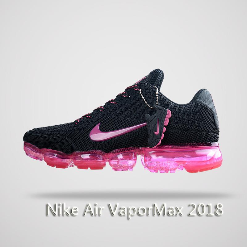 chaussures nike femme vapormax