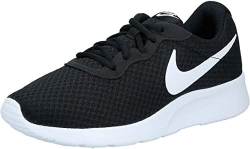 baskets et chaussures de sport femme nike