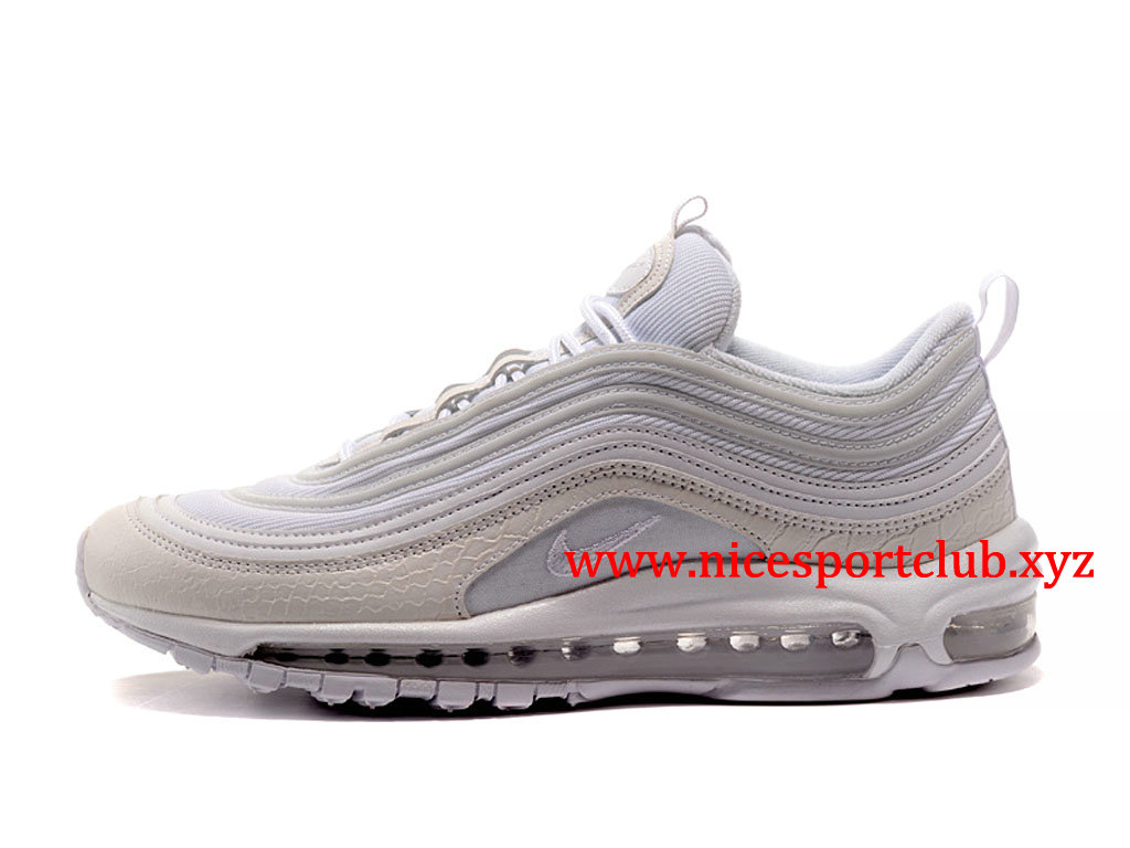 nike femme chaussures pas cher
