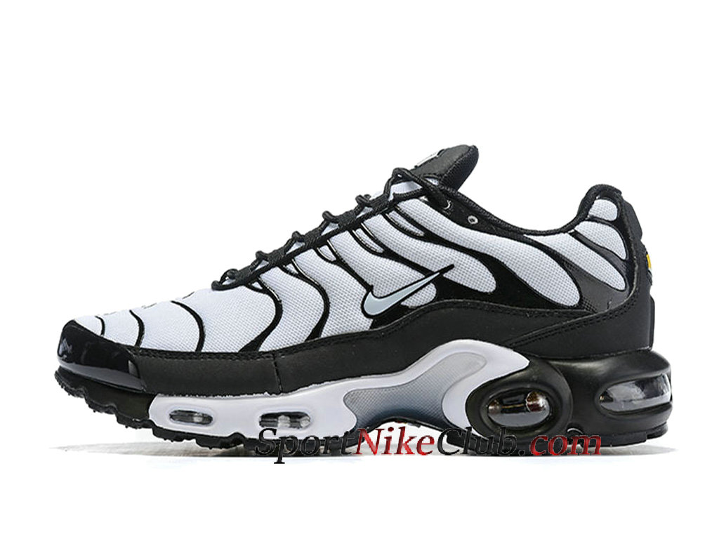 chaussures tn nike homme