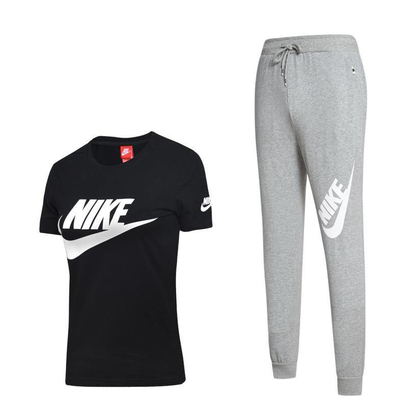 survetement nike 2017 soldes,Nike - Survêtement Sportswear ...